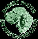 Basset Fauve De Bretagne Club